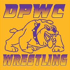 Kearney Dog Pound Wrestling Club