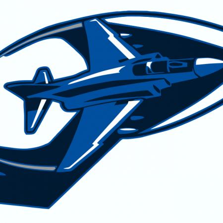 North Kansas City Phantoms Football League